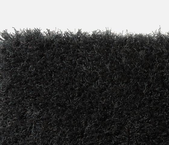 La Carice 2008 by Kvadrat   Wall-to-wall carpets