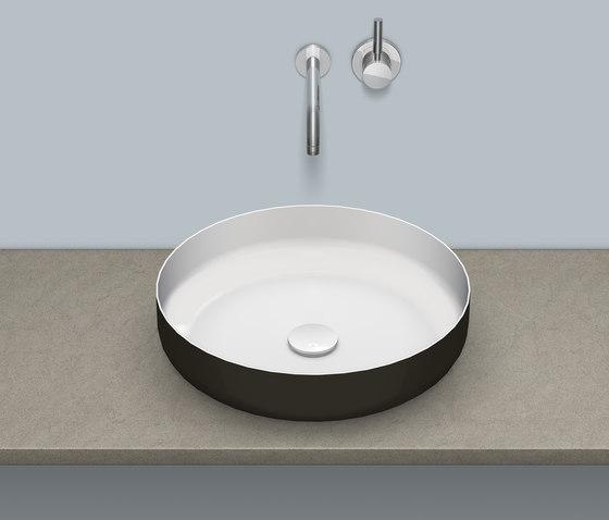 AB.SO450.1 by Alape | Wash basins