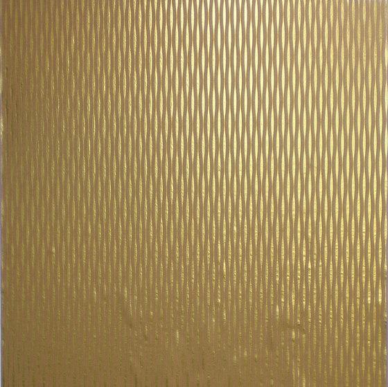 Waves   WAA1533 by Omexco   Drapery fabrics