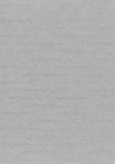 Waves | WAA2336 by Omexco | Drapery fabrics
