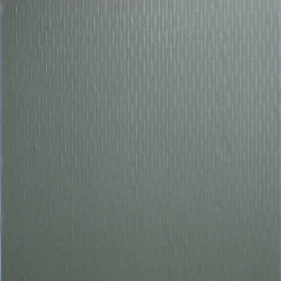 Waves | WAA2337 by Omexco | Drapery fabrics