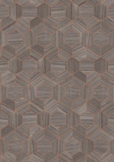 Ligna Hive by Arte | Drapery fabrics
