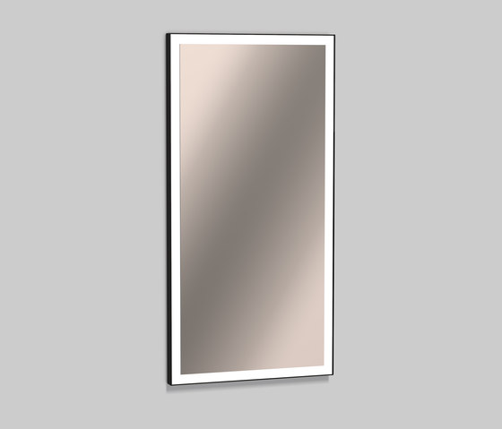 SP.FR500.S1 by Alape | Wall mirrors