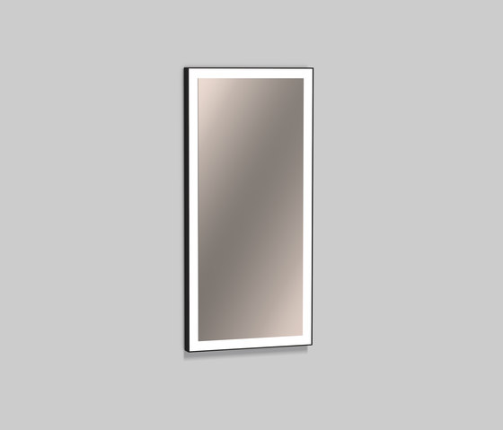 SP.FR375.S1 di Alape | Specchi da bagno