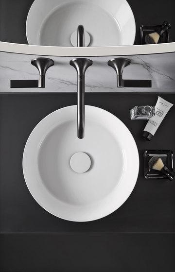 SB.CO375 by Alape | Wash basins