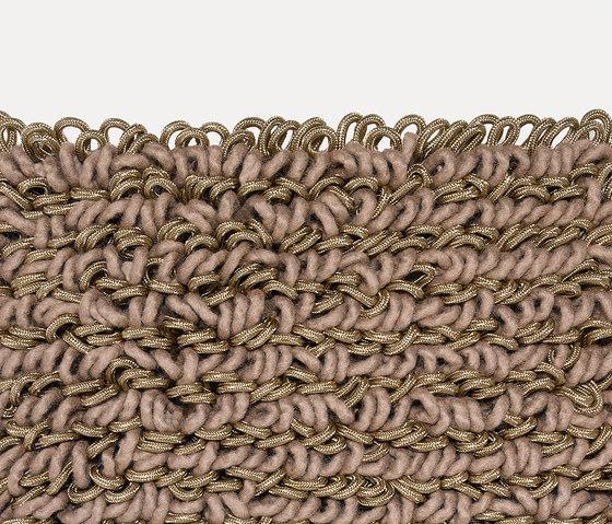 Lumina 1514 by Kvadrat | Wall-to-wall carpets