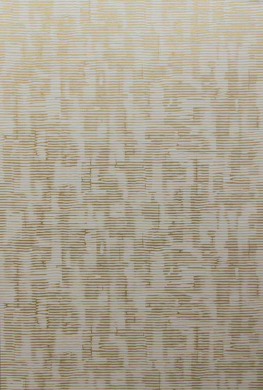 Cobra graphic CA53 by Omexco | Drapery fabrics