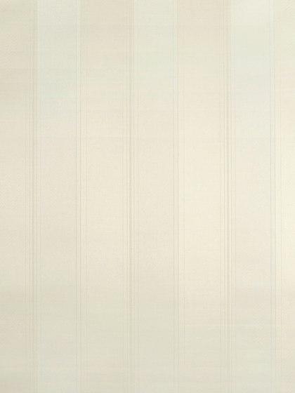 Trianon large stripe | TRi311 de Omexco | Drapery fabrics