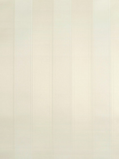 Trianon large stripe | TRi311 de Omexco | Tejidos decorativos