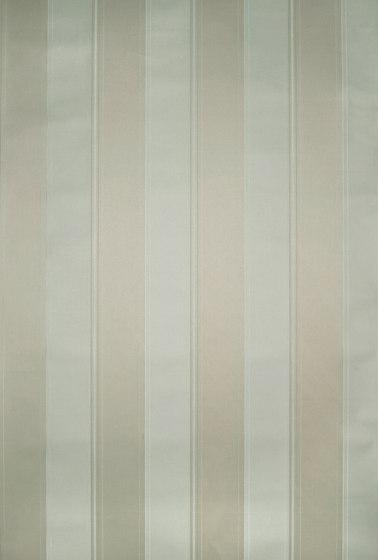 Trianon large stripe   TRI333 by Omexco   Drapery fabrics