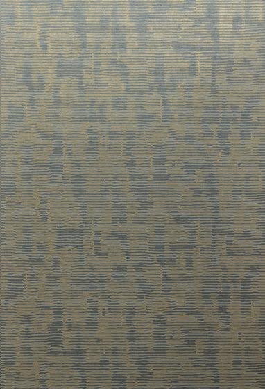 Cobra graphic CA56 di Omexco | Tessuti decorative