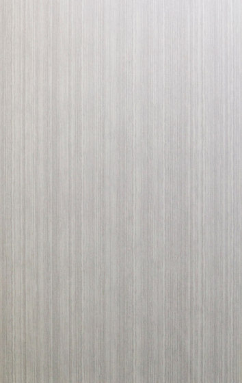 Travertine | TRA01 by Omexco | Drapery fabrics