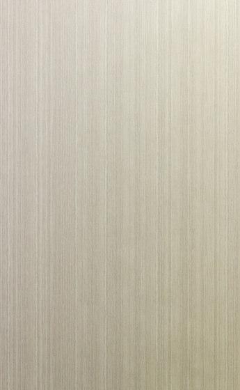 Travertine | TRA03 di Omexco | Tessuti decorative