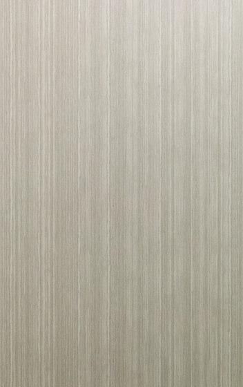 Travertine | TRA04 di Omexco | Tessuti decorative