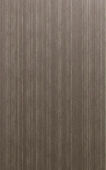 Travertine | TRA05 di Omexco | Tessuti decorative