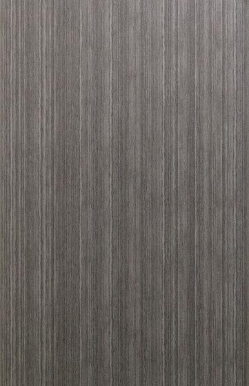 Travertine   TRI15 di Omexco   Tessuti decorative