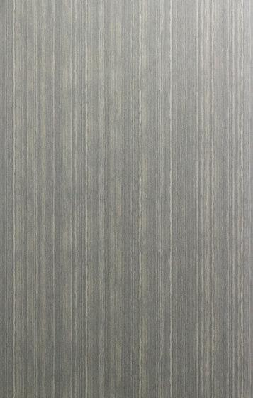 Travertine | TRA19 di Omexco | Tessuti decorative