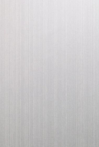Travertine | TRA21 di Omexco | Tessuti decorative
