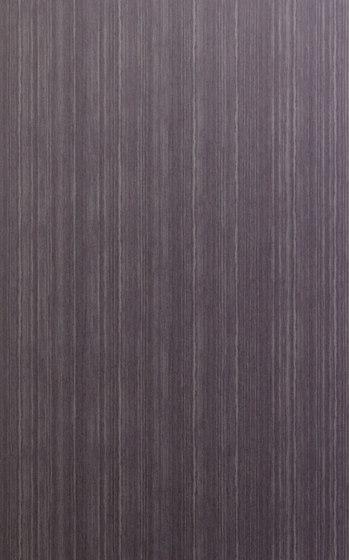Travertine | TRA24 di Omexco | Tessuti decorative
