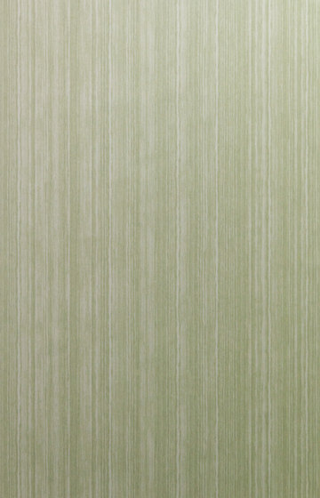 Travertine | TRA31 di Omexco | Tessuti decorative