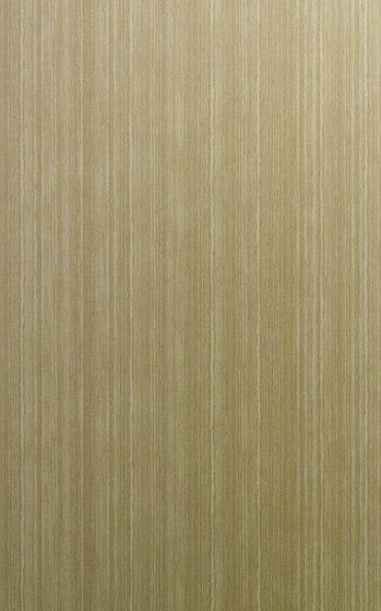 Travertine | TRA32 di Omexco | Tessuti decorative