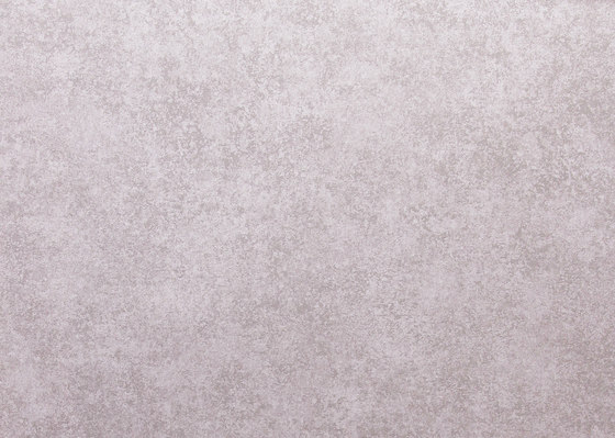 Collages plain stone COL4901 by Omexco | Drapery fabrics