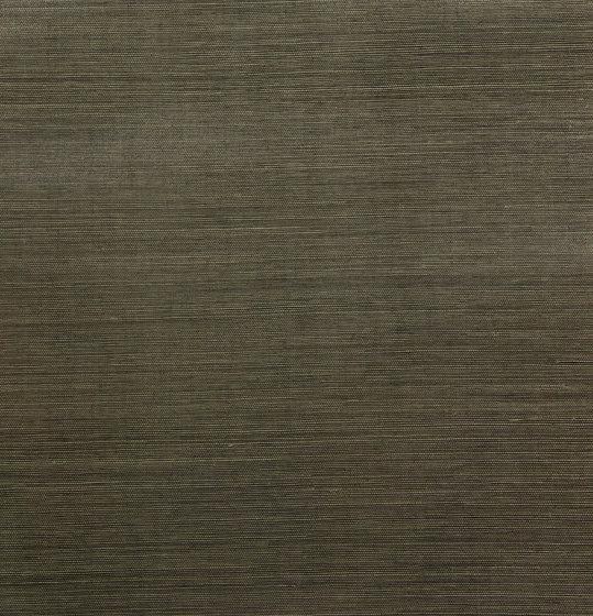 Sumatra sisal gloss | SUA216 by Omexco | Drapery fabrics