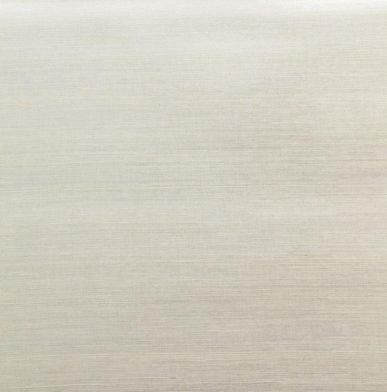 Sumatra sisal gloss | SUA222 de Omexco | Tejidos decorativos