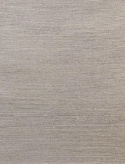Sumatra sisal gloss   SUA224 de Omexco   Tejidos decorativos