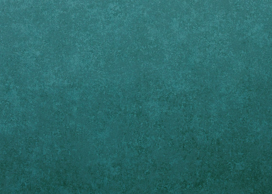 Collages plain stone COL4912 by Omexco | Drapery fabrics