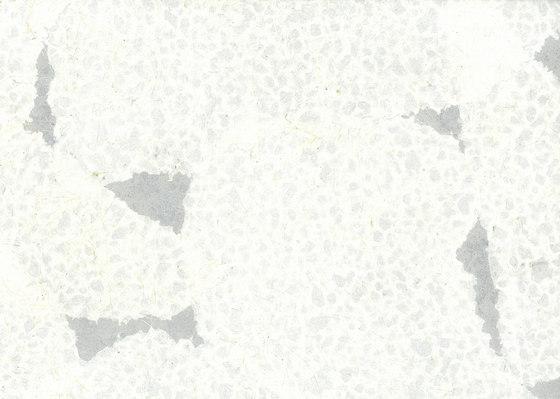 Collages random mosaic COL2020 di Omexco | Carta parati / tappezzeria