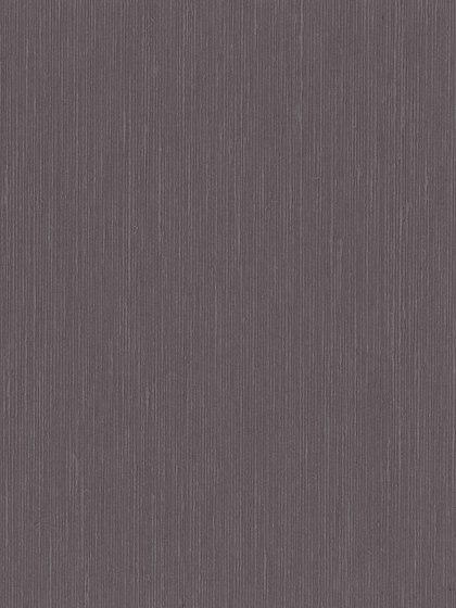 Elegance linen EGA4111 by Omexco | Drapery fabrics