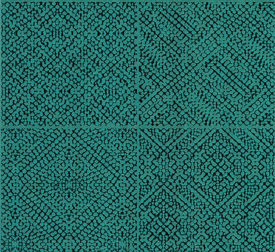Monochrome Matrix de Arte | Tejidos decorativos