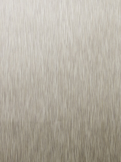 Elegance space dyed EGA5305 di Omexco | Tessuti decorative