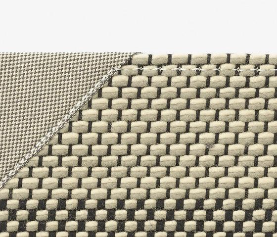 Reap 211 de danskina bv | Alfombras / Alfombras de diseño
