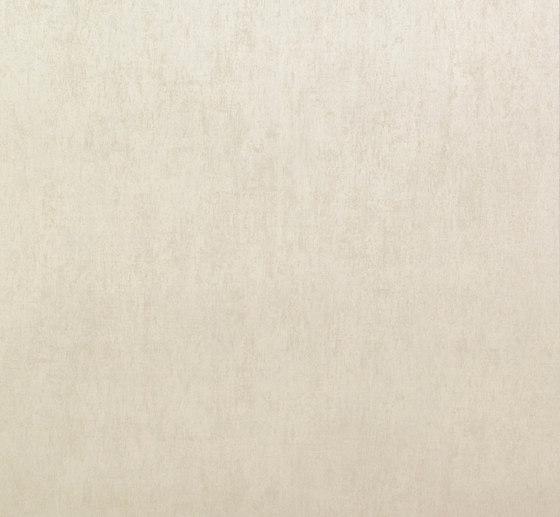 Elixir semi plain ELA101 de Omexco   Tejidos decorativos