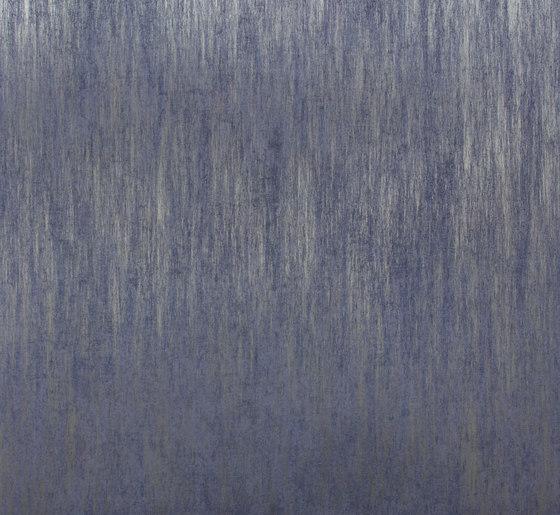 Elixir semi plain ELA114 di Omexco | Tessuti decorative