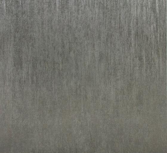 Elixir semi plain ELA122 by Omexco | Drapery fabrics