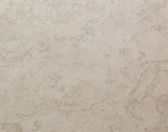 Eternity marble ET101 by Omexco | Drapery fabrics