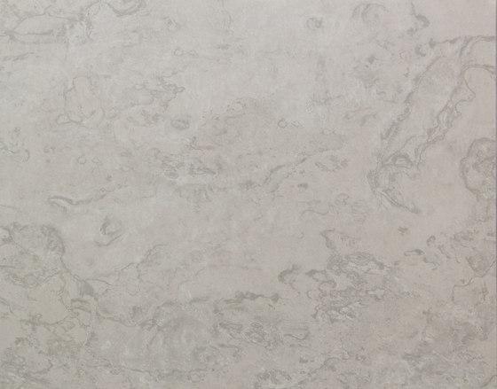Eternity marble ET104 de Omexco | Tejidos decorativos