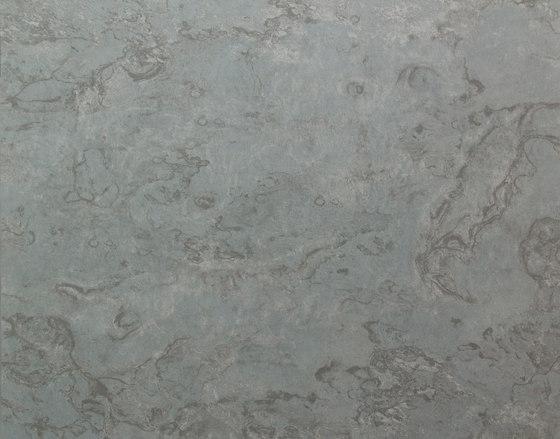 Eternity marble ET106 de Omexco | Tejidos decorativos