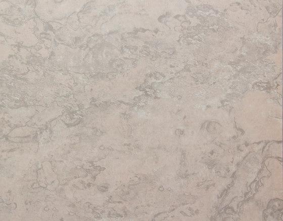 Eternity marble ET108 di Omexco | Tessuti decorative