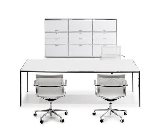 Parallel by ICF   Desks