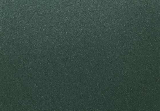 Graphite fine mica GRA0133 by Omexco | Wall coverings / wallpapers