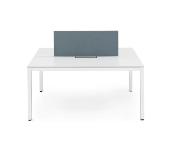 P50 by ICF | Desks