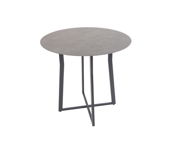 Suite Bistro table di Fischer Möbel | Bistro tables