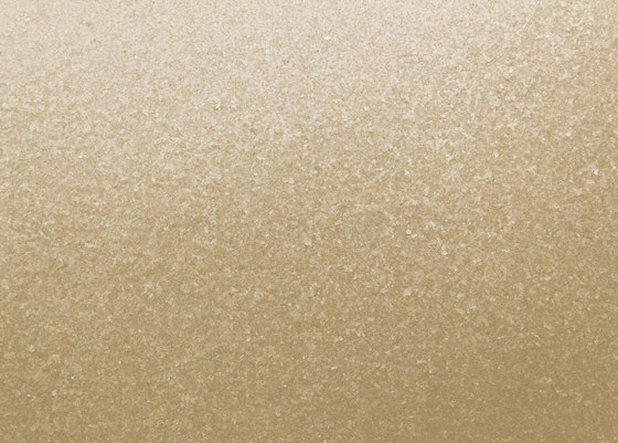 Graphite mica shell GRA4102 by Omexco | Wall coverings / wallpapers