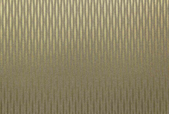 Graphite mica waves GRA2003 by Omexco | Wall coverings / wallpapers