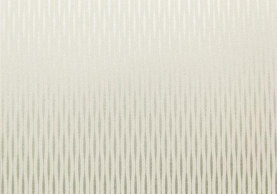 Graphite mica waves GRA2220 de Omexco   Revestimientos de paredes / papeles pintados