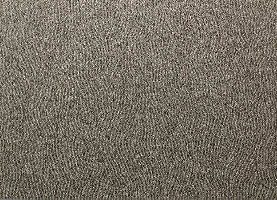 Graphite mica zen GRA7025 von Omexco | Wandbeläge / Tapeten